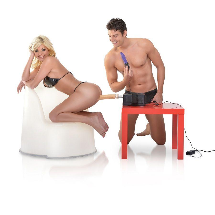 Tienda Sexshop Online